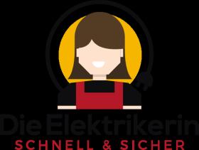 Die Elektrikerin Köln